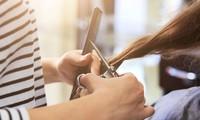 Muốn tóc mọc nhanh hoặc không chẻ ngọn cần biết bao lâu nên cắt tóc, và đây là đáp án