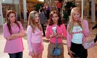 """Những quy tắc làm đẹp không bao giờ cũ từ bộ phim teen """"Mean Girls"""" huyền thoại"""