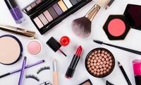 Cách phát hiện mỹ phẩm chứa chất gây ung thư, chọn mua loại mỹ phẩm nào?