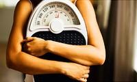 1000 năm tìm kiếm bí kíp giảm cân của nhân loại, cách nào vẫn hiệu quả tới giờ?