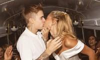 Justin Bieber nhận quà 'siêu khủng' từ bà xã nhân dịp sinh nhật tuổi 26