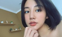 Động thái mới của Văn Mai Hương sau khi bị chê hát dở