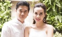 Sau tái hợp, Lưu Hương Giang chia sẻ bí quyết giữ lửa gia đình hạnh phúc