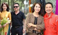 NSƯT Chí Trung đáp trả anti-fan khi bị chê: 'Già rồi còn thể hiện'