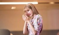 Lisa (Blackpink) xác nhận bị lừa tiền tỷ, phía công ty YG nói gì?