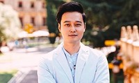Ca sĩ Quang Vinh đáp trả cực gắt khi bị fans hỏi về chuyện kết hôn