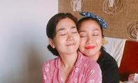 Tròn 100 ngày Mai Phương mất, Ốc Thanh Vân nghẹn ngào chia sẻ xúc động