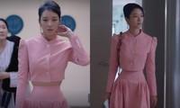 'Sốc nặng' khi Seo Je Jin tiết lộ sự thật về vòng eo nhỏ siêu thực