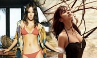 Giữa đại dịch, 'giọng ca sexy nhất xứ Hàn' Lee Hyori hát hò uống rượu bị chỉ trích dữ dội