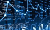 Ra tết, xác suất thị trường chứng khoán sẽ tăng điểm