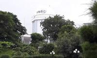 Ngắm đài thiên văn đầu tiên của Việt Nam ở Khánh Hòa
