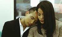 Trương Ngọc Ánh lần đầu trải lòng sau khi chia tay Kim Lý