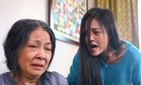 """Phim """"Sống chung với mẹ chồng"""" sẽ kết thúc rất bi đát?"""
