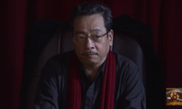 """""""Người phán xử"""" tập 29: Phan Quân mượn tay Tuấn - Tú buộc Thế chột phải chết"""