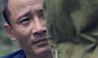 """Phúc Hô đề nghị Trần Tú làm """"người vận chuyển"""" để """"gửi quà"""" tới Phan Thị."""