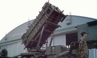 Nga phản ứng việc Nhật Bản triển khai Aegis Ashore