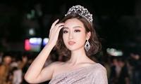 Nhìn lại chặng đường 30 năm Hoa hậu Việt Nam