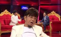 Nghệ sĩ hài Hồng Tơ từng lên truyền hình kể về quá khứ cờ bạc, đỏ đen của mình và khuyên mọi người hãy tránh xa tệ nạn này.