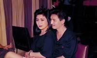 Người vợ bí ẩn được Nguyễn Hưng giấu kín hơn 40 năm qua là ai?