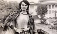 Ảnh thời trẻ của các danh hài nổi tiếng, bất ngờ nhất là nghệ sĩ Xuân Hinh