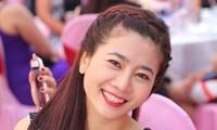 Diễn viên Mai Phương qua đời sau gần 2 năm chống chọi với căn bệnh ung thư phổi.