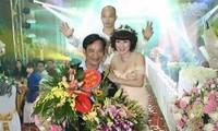 Quang Tèo và những nghệ sĩ từng gặp Đường 'nhuệ' nói gì?