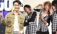 Ti Ti - cựu thành viên nhóm nhạc 'thảm họa' HKT giờ ra sao?