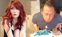 Vợ cũ bí mật tổ chức sinh nhật tuổi 47 cho Bằng Kiều