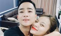 'Cô Đẩu' Đỗ Duy Nam khoe nhà mới, Bảo Thanh bình luận gây choáng