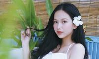 Loạt ảnh đời thường xinh như mộng của dàn thí sinh Hoa hậu Việt Nam 2020