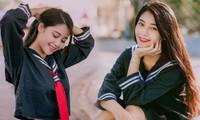 Vì sao cô gái chỉ cao 1m58 vẫn quyết tâm đăng ký dự thi Hoa hậu Việt Nam 2020?