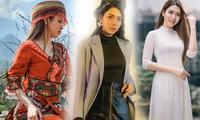 'Soái tỷ' Đỗ Phương Anh dự thi Hoa hậu Việt Nam 2020