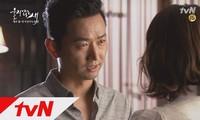 Nam chính 'Hoạ mi trong mưa' từng là nhân vật gây sóng gió trong siêu phẩm 'Dong Yi'