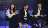 Showbiz 24/9: Trấn Thành tiết lộ khối tài sản 'khủng' của Cao Thái Sơn