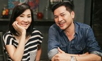 Showbiz 26/9: Quang Minh chúc mừng sinh nhật vợ cũ Hồng Đào