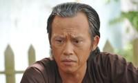 Danh hài Hoài Linh quyên góp được 1,5 tỷ ủng hộ miền Trung sau chưa đến 1 ngày kêu gọi