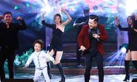 Showbiz 25/10: Tuấn Hưng viết tâm thư xúc động cho con trai Su Hào