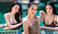 Ai sẽ là Hoa hậu Việt Nam 2020 trong Top 35 thí sinh xuất sắc nhất?
