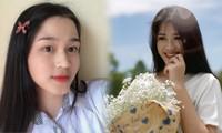 Nhan sắc đời thường xinh đẹp của tân Hoa hậu Việt Nam 2020 Đỗ Thị Hà