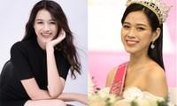 Hoa hậu Việt Nam 2020 Đỗ Thị Hà: Từ lý do đi thi đến mong muốn ấp ủ khi giành vương miện