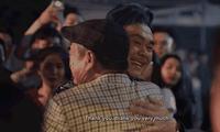 Xót xa trước lời căn dặn của nghệ sĩ Chí Tài: 'Anh có chết cũng phải đẹp, Nhung ơi'