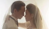 Hồ Ngọc Hà tung ảnh cưới với Kim Lý: Khi nào chính thức lên xe hoa?