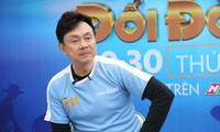 Cố nghệ sĩ Chí Tài nói về quãng thời gian cơ cực trong show cuối sắp lên sóng
