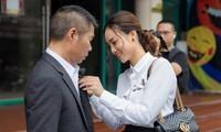 Showbiz 17/12: Thông tin về đám cưới NS Công Lý và bạn gái kém 15 tuổi