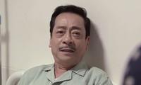 NSND Hoàng Dũng qua đời ngày 14/2, hưởng thọ 65 tuổi.