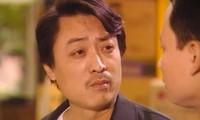 """Nghệ sĩ Văn Thành trong phim """"Chuyện phố phường"""". Video: VFC."""