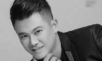 Showbiz 4/3: Cha mẹ ca sĩ Vân Quang Long tố cáo 8 YouTuber xúc phạm gia đình