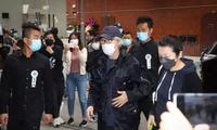 Showbiz 7/3: Vì sao tuyên bố không tới viếng Ngô Mạnh Đạt nhưng Châu Tinh Trì vẫn đến?