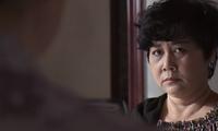 Showbiz 14/3: Chồng NSND Minh Hằng qua đời