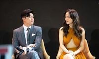 Showbiz 19/4: Minh Hằng lên tiếng về tin đồn hẹn hò Quốc Trường